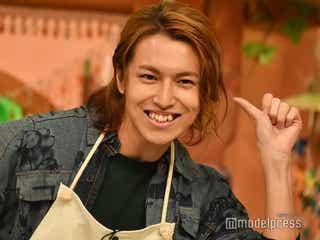 超特急タカシ、生配信で料理の腕前披露 メンバーが実食<神戸コレクション ザ ニューリアリティー>