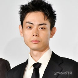 菅田将暉、ギャグリレー反響に嘆き節「メンタルがバキった」