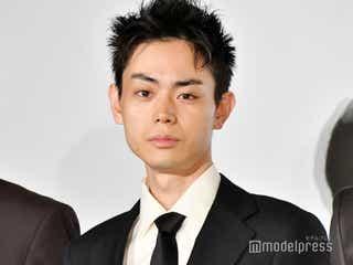 菅田将暉、デビュー当時欲しかったものリスト明かす「3LDKの家」「妻」「孫9人」