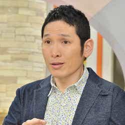 早瀬憲太郎