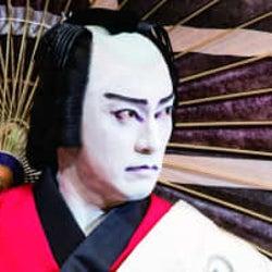 市川海老蔵の巡業が全国12ヵ所27公演で決定!「少しでも活力になっていただけるよう全力で」