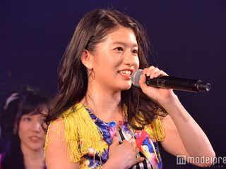 元AKB48竹内美宥、韓国芸能事務所への所属を発表 再デビューへ