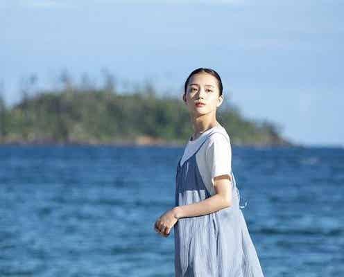 脚本家・安達奈緒子、「おかえりモネ」に込めた思いを明かす『最後は希望を感じていただけるように』