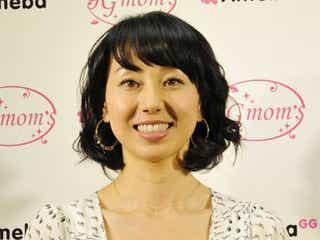 東尾理子、第3子出産 夫・石田純一にとって「頭を使う家族構成に」