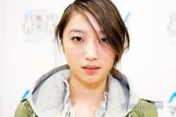 E-girls坂東希「自信喪失」から新たな決意―20歳迎え変化も<モデルプレスインタビュー>