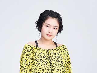 【注目の新成人】「レコ大」最優秀新人賞・BEYOOOOONDS平井美葉「柔軟で強い大人の女性になりたい」