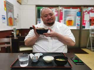大食いゲイバーママも絶賛 熊本の精肉会社直営店で食べる『あか牛丼』が超絶品