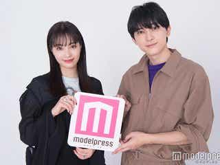 広瀬すず&吉沢亮、直筆サイン入りチェキプレゼント【1名様】