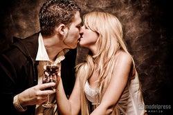 男性を興奮させるエロいキスの仕方とは 今週一番読まれたニュースは?【大人の恋愛コラム編TOP5】