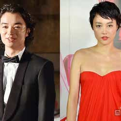 モデルプレス - 染谷将太、菊地凛子との出会い・新婚生活を明かす