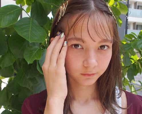 長くてイライラ。前髪を早く伸ばす方法~アレンジ法まで伝授!