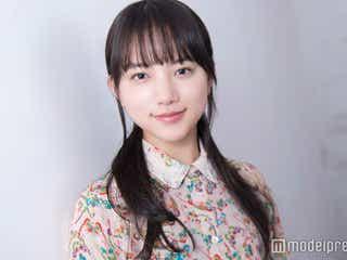 清原果耶「なつぞら」17歳で母親役が話題 年齢を超越した演技に絶賛相次ぐ