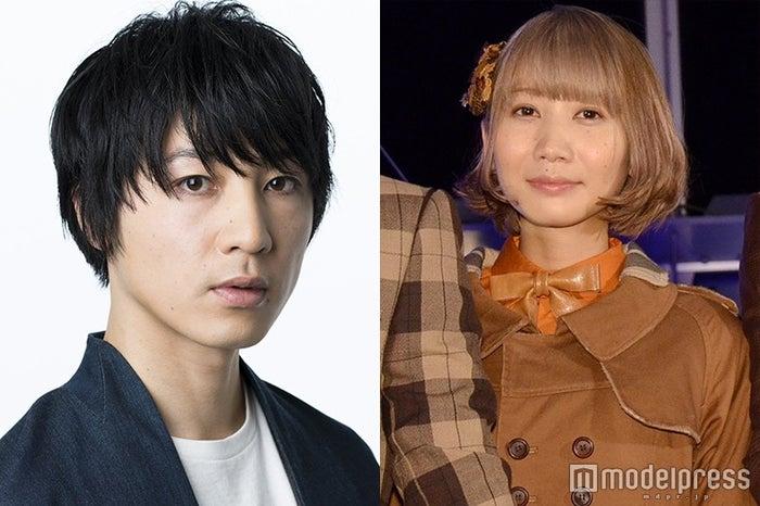 池田大&セカオワSaoriが結婚へ