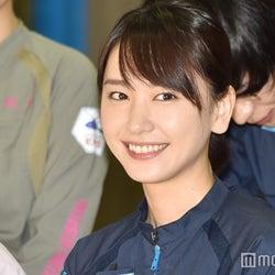 藍沢(山下智久)&白石(新垣結衣)のラストシーンが胸熱<「コード・ブルー」最終話放送>