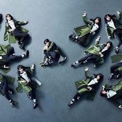 """欅坂46・吉本坂46「FNSうたの夏まつり」出演決定で史上初""""坂道シリーズ""""全4グループ登場 第2弾出演アーティスト23組を発表"""