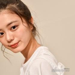 紺野彩夏「仮面ライダージオウ」オーラ役で飛躍 初ファンイベントで20歳バースデー祝福<独占取材>