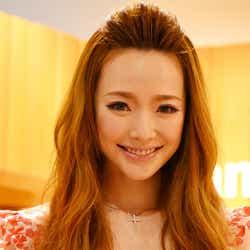 モデルプレス - 今中国で最も人気の最強美人モデル、スタイルキープの秘訣を語る モデルプレス独占インタビュー