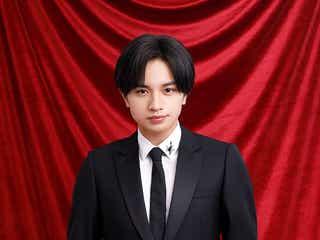 Sexy Zone中島健人「第92回アカデミー賞授賞式」生中継番組に出演決定
