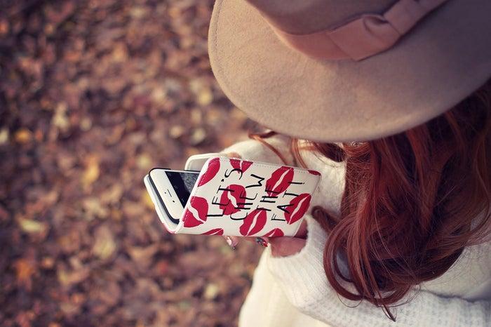 "Twitterの""共同垢""って何?特徴と作るカップルの心理5つ/photo by GIRLY DROP"