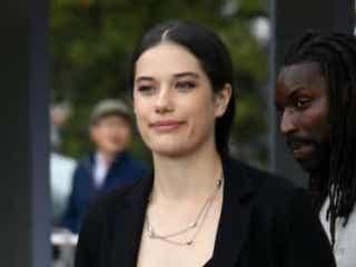 ジョン・トラヴォルタの娘エラ・ブルー・トラヴォルタ、映画に初主演