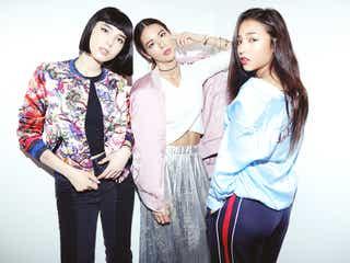 "「ULTRA JAPAN」開催直前""フェスコーデ""は決まった?H&Mで着こなす最新ファッション"