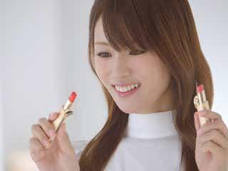 深田恭子、11年目も変わらぬ美しさ 気をつけている美容法明かす