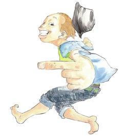 """2014年秋ツアー全公演ソールドアウト! ハジ→の秋のツアーは""""ハジ""""めてづくし!!"""