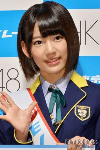 "HKT48メンバー、""躍進""の総選挙の裏側を明かす"