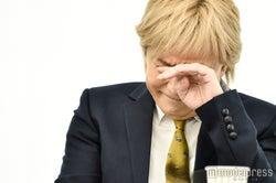 <小室哲哉/報道陣一問一答>「無念」涙で質問する記者も…引退を決めた理由、今後、A子さんとの現在
