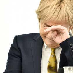 モデルプレス - <小室哲哉/報道陣一問一答>「無念」涙で質問する記者も…引退を決めた理由、今後、A子さんとの現在