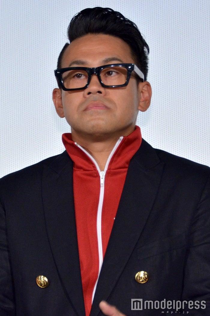 宮川大輔(C)モデルプレス