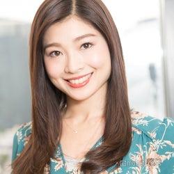 土屋太鳳の姉・土屋炎伽さん、ミス・ジャパングランプリの理由は?審査員・西川史子明かす