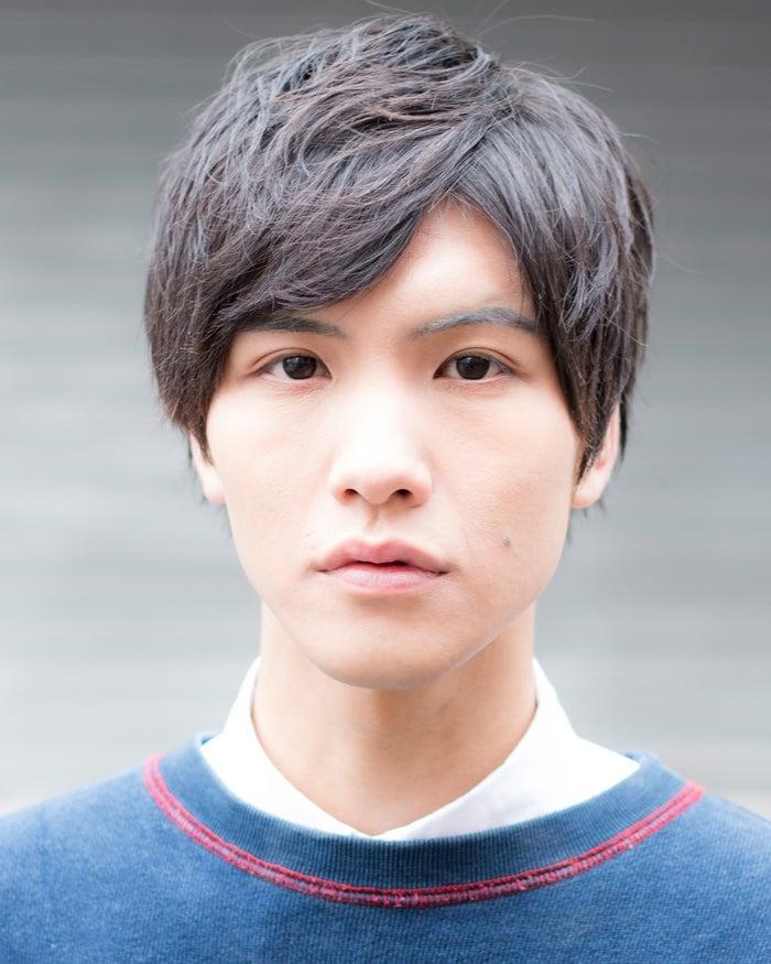 斎藤直紀(提供写真)