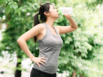 女性 40 体 脂肪 代 40代女性の体脂肪率!平均は?減らす方法は?
