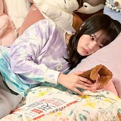 南沙良「ドラゴン桜」第4話より(C)TBS