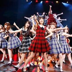 乃木坂46「悪いこともあった」 来年に向けサプライズ発表