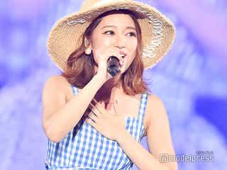 chay、神戸で美声響かす TikTok話題曲も披露<神コレ2018A/W>