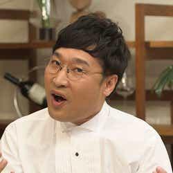 モデルプレス - 山里亮太、テラハメンバーに土下座で結婚報告 卒業可能性も?「俺変わっちゃったなと…」