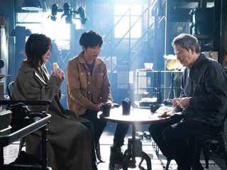 「知らなくていいコト」吉高由里子、殺人犯の父親の真相が明らかに
