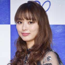 モデルプレス - 内田理央、7年前デビュー当時の姿が「衝撃的」と話題「別人みたい」の声に本人コメント