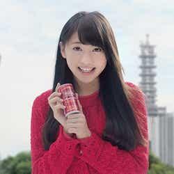 AKB48の木崎ゆりあ