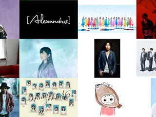 GENERATIONS・日向坂46・AKB48ら「CDTVライブ!ライブ!」4時間SP、第2弾出演アーティスト&企画発表