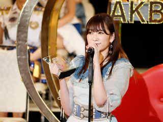 NMB48吉田朱里選抜入り HIKAKIN、禁断ボーイズ、美希ぽん、関根りさら人気YouTuberたちも祝福!アカリン愛されまくり