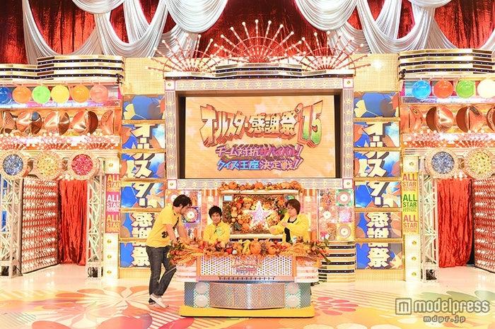 オールスター感謝祭赤坂5丁目ミニマラソン」優勝者決定<トップ10 ...