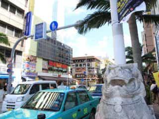 沖縄県の医療体制が限界に 県担当者は「新型コロナ用病床が満床になってしまった」 沖縄県の医療体制がひっぱくする緊急事態。県の今後の対策とは…