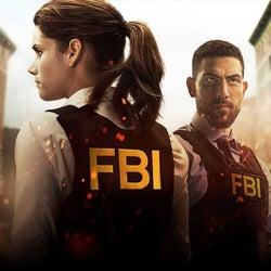 『シカゴ・ファイア』クリエイターが手掛ける犯罪捜査ドラマ『FBI:特別捜査班』が日本上陸