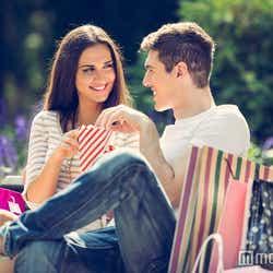 モデルプレス - 【今すぐ始めて】男性から愛される女子の5つの口癖