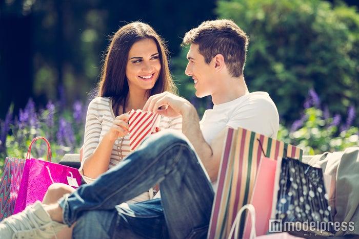 【今すぐ始めて】男性から愛される女子の5つの口癖(photo by milanmarkovic78/Fotolia)