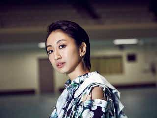 Ms.OOJA、10周年イヤーを彩る7ヶ月連続配信・第2弾「星降る夜に」 配信開始&Billboard Live TOKYOで撮影されたミュージックビデオも公開