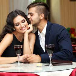 モデルプレス - 初デートで男性からキスされるのはアリ?女性の本音を徹底調査!